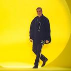 Raf Simons Could Be Moving To Prada-Owned Miu Miu