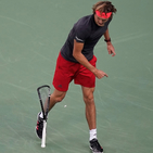 How Much Players Get Charged For Smashing A Racket