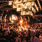 BASE Dubai Has Changed What It Means To Go Clubbing