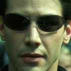 Brad Pitt, Sandra Bullock And Leo Were All Offered The Matrix Before Keanu And We Are Shook