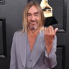 Grammys 2020: Music's Feet's Biggest Night