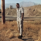 Mahershala Ali Looks Fly As Hell In Ermenegildo Zegna's New Campaign