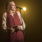 A Joker Live Concert Is Embarking On A World Tour
