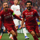 "Is Mohamed Salah Using Liverpool as a ""Stepping Stone""?"