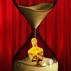 The Oscars Should Be 30 Minutes Long