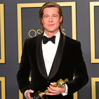 2020 Oscars: From Brad Pitt To Parasite, These Are The Big Winners
