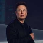 Elon Musk Wants You To #DeleteFacebook, Like Right Now