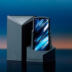 5 Cool Things about the New Motorola Razr