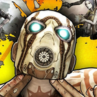 Borderlands Is The Next Big Video Game Movie Adaptation, And Eli Roth Is Signed Up To Direct