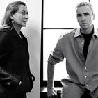 Raf Simons Will Join Prada as Co-creative Director