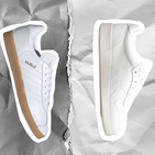 The Best White Sneakers Under $100