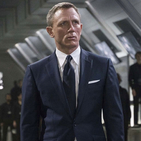 Every Piece Of Daniel Craig's No Time To Die Wardrobe That You Can Buy Right Now