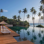 Travel: Amanwella Is Sri Lanka's Must-Visit Resort