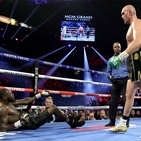 Wilder vs Fury III Is Officially Going Ahead