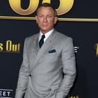 Five Style Lessons You Can Learn From Daniel Craig