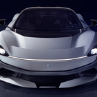 5 Electric Cars To Actually Get Excited About