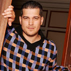 New Pictures: Cagatay Ulusoy Returns For The Protector Season 3