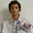 Louis Vuitton's Flower Show