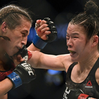The UFC Has Lifted The Lid On How Much Each Fighter At UFC 248 Made