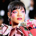 The Met Gala 'Under Review' As Fashion's Biggest Night Refuses To Fall To Coronavirus