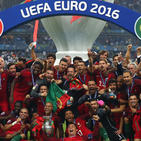 Is Euro 2020 About To Fall Victim To Coronavirus?