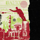 The Wild, Dangerous, True Story Of The First English Language Newspaper In Post-Saddam Iraq