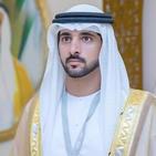 HH Sheikh Hamdan Bin Mohammed Issues Coronavirus Statement