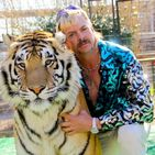 5 Times Joe Exotic Nailed The No-Rules Style Era