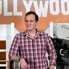 Turns Out Quentin Tarantino Has An Entire Blog Full Of Movie Reviews