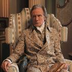 Ye Olde Jawnz: Why the New Breed of Historical Drama Is Super Into Menswear