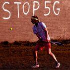 Is 5G Really Dangerous?