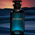 Louis Vuitton's Nuit De Feu Is A Middle East Exclusive