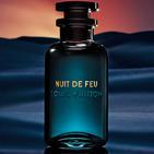 Louis Vuitton's Nuit De Feu Is A Middle East Exclusive