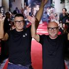 The Impact Of COVID-19 On The Fashion Industry: Q&A With Dolce & Gabbana