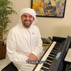 Hussain Al Jassmi And Five Things We Loved About The One World Together At Home Concert