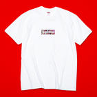 Supreme Is Helping Fight Coronavirus The Best Way It Can