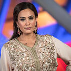 Hend Sabry Is Getting Her Own Netflix Series
