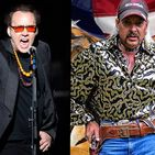 Of Course Nicolas Cage Is Playing Tiger King's Joe Exotic