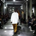 Fashion Weeks Go Digital: London, Paris, and Milan