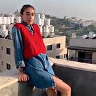Yasmeen Mjalli Is Not Your Habibti