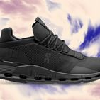 The On Cloudnova Is the First Great Sneaker of the WFH Era