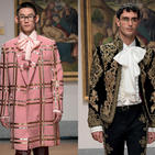 Inside The Wild World Of Dolce & Gabbana's Alta Sartoria