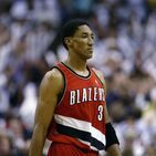 """Turns Out Scottie Pippen Feels """"Wounded and Disappointed"""" By The Last Dance"""