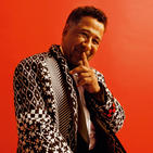 Watch: How Cheb Khaled Got His Name