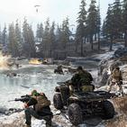 Call Of Duty Wants To Stamp Out Racism In The Gaming Community