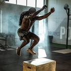 How to Add Dynamic Plyometric Moves to Your Home Workout