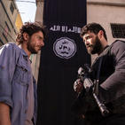 The Cannes Approved Arab Films For 2020