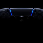 PS5 Event: When and How to Watch Sony's Big Reveal–and What to Expect
