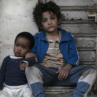 The 44 'Iconic and Contemporary Arabic Films' Now On Netflix