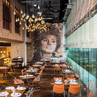15 Of The Best Italian Restaurants In Dubai